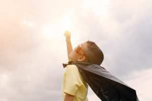 News - Protect your children with a Will